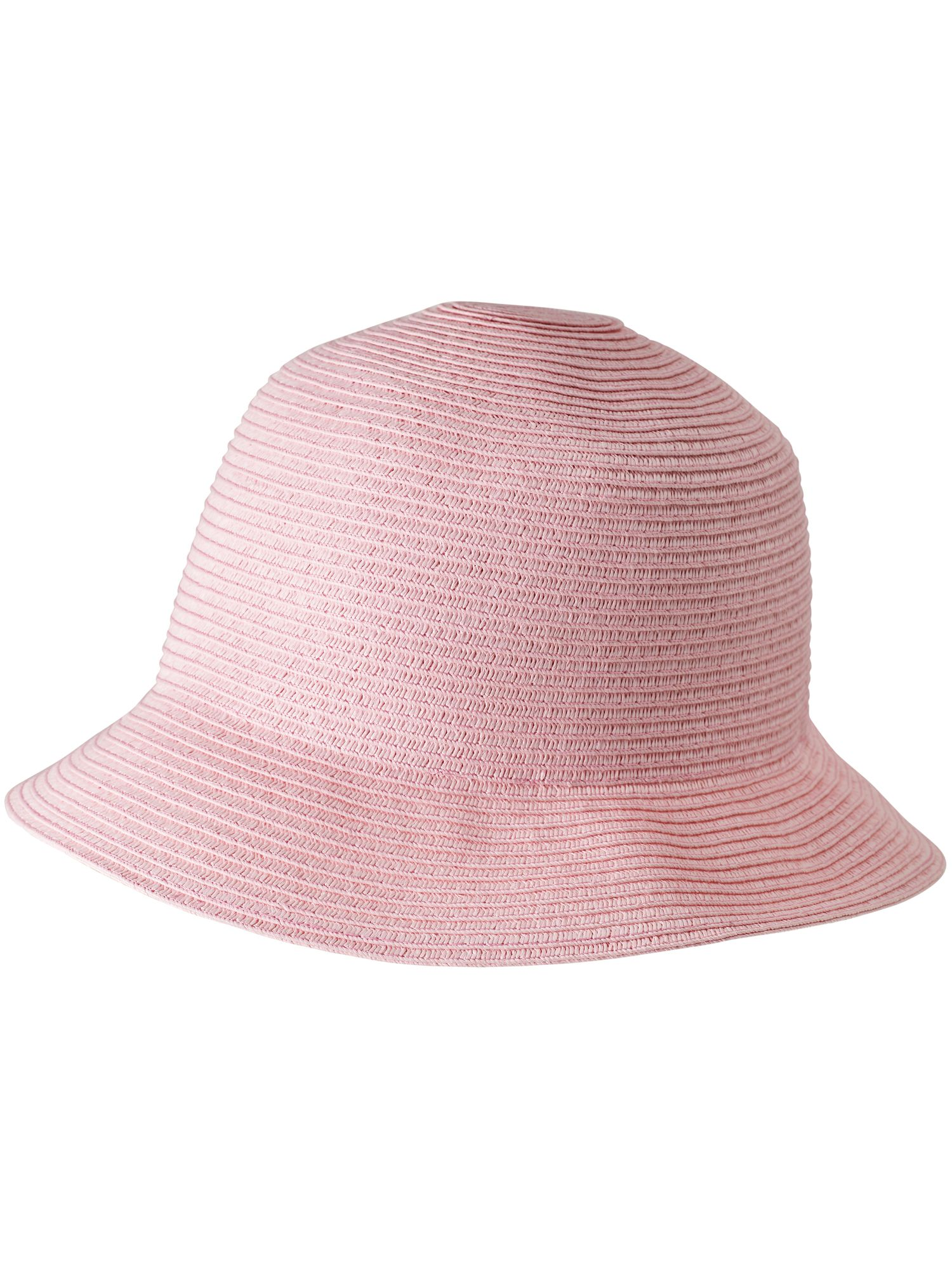 Daily Sports Loren Hat, Pink