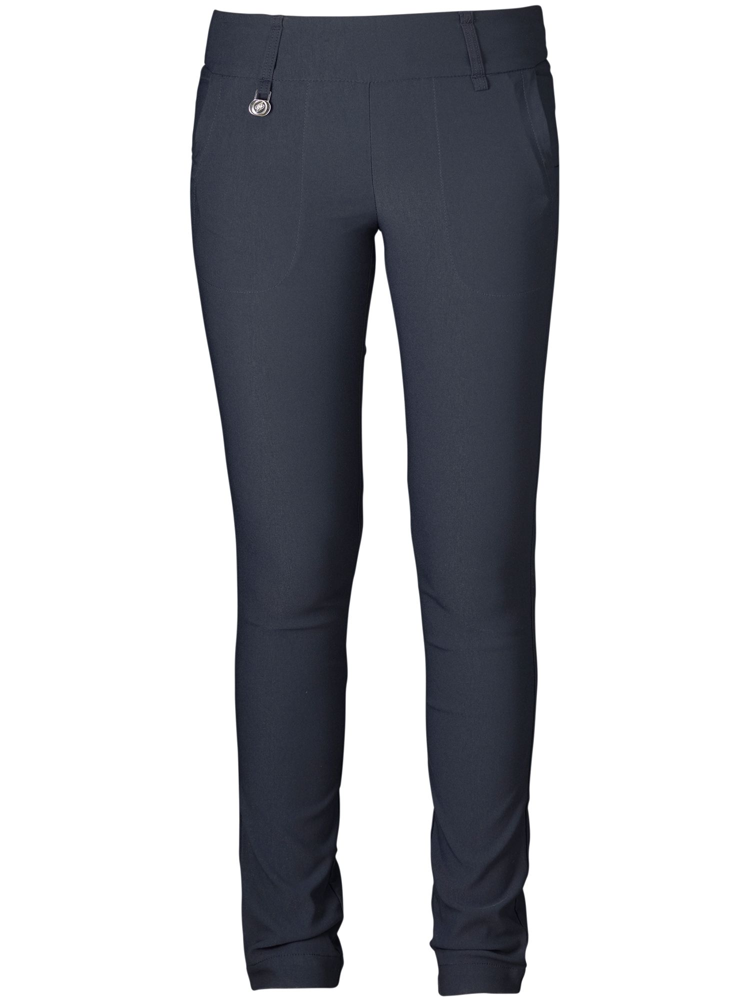 Daily Sports Magic Trousers, Blue