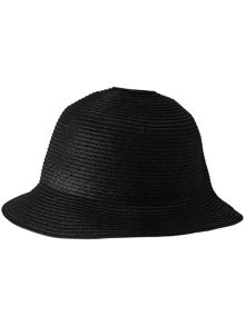 Daily Sports Paper Straw Woven Hat