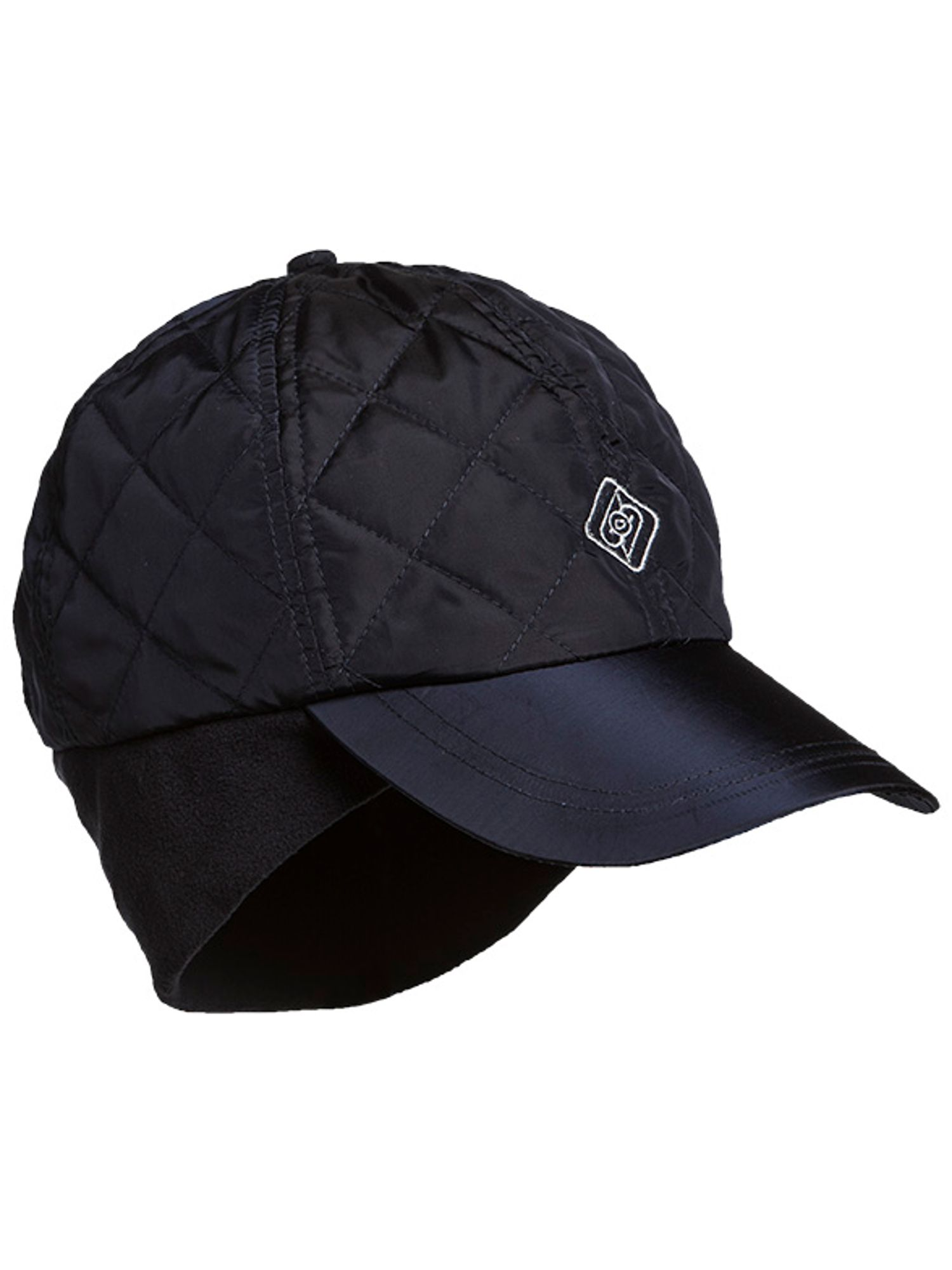 Daily Sports Jolie Hat, Blue
