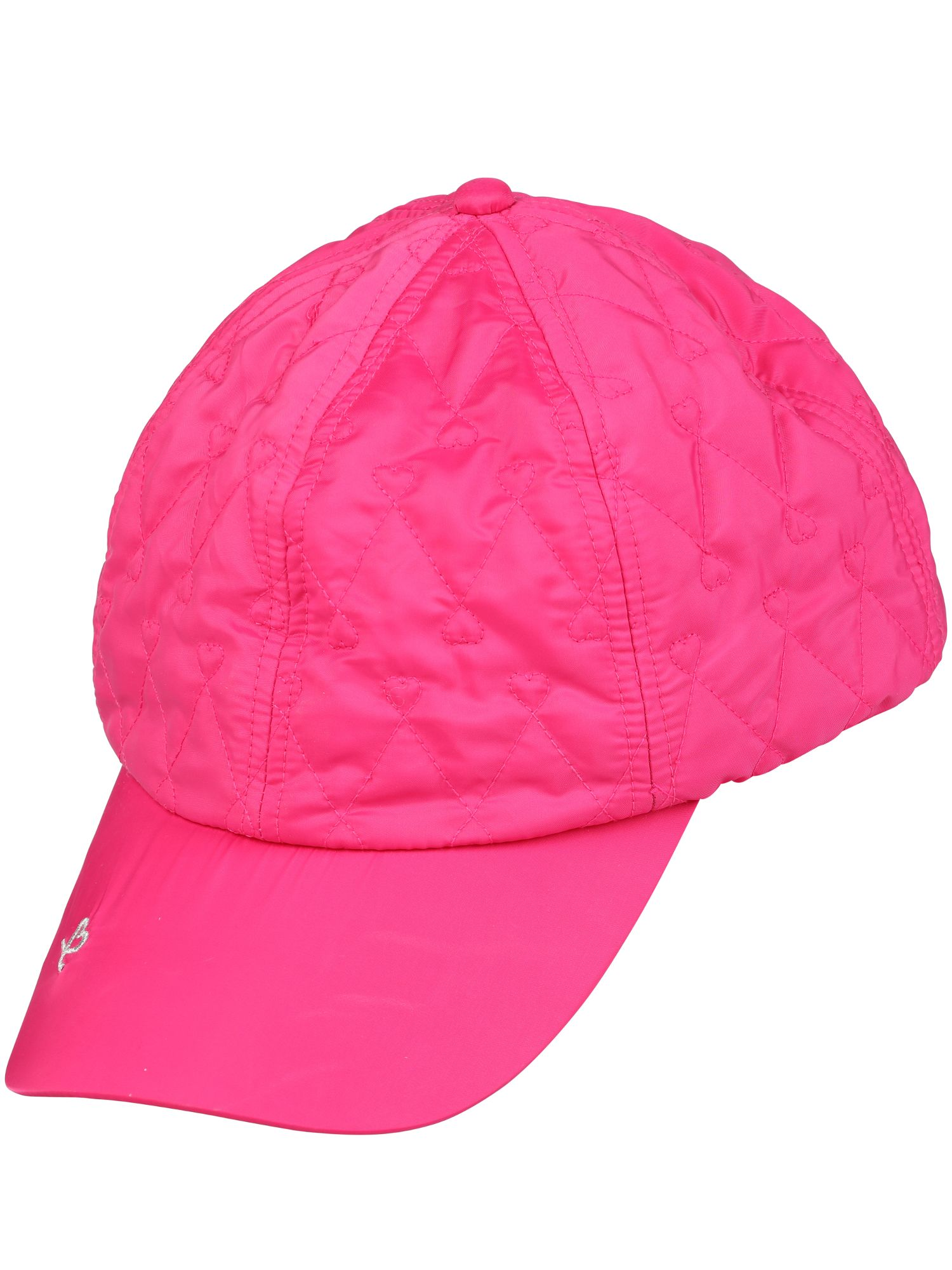 Daily Sports Jolie Hat, Red