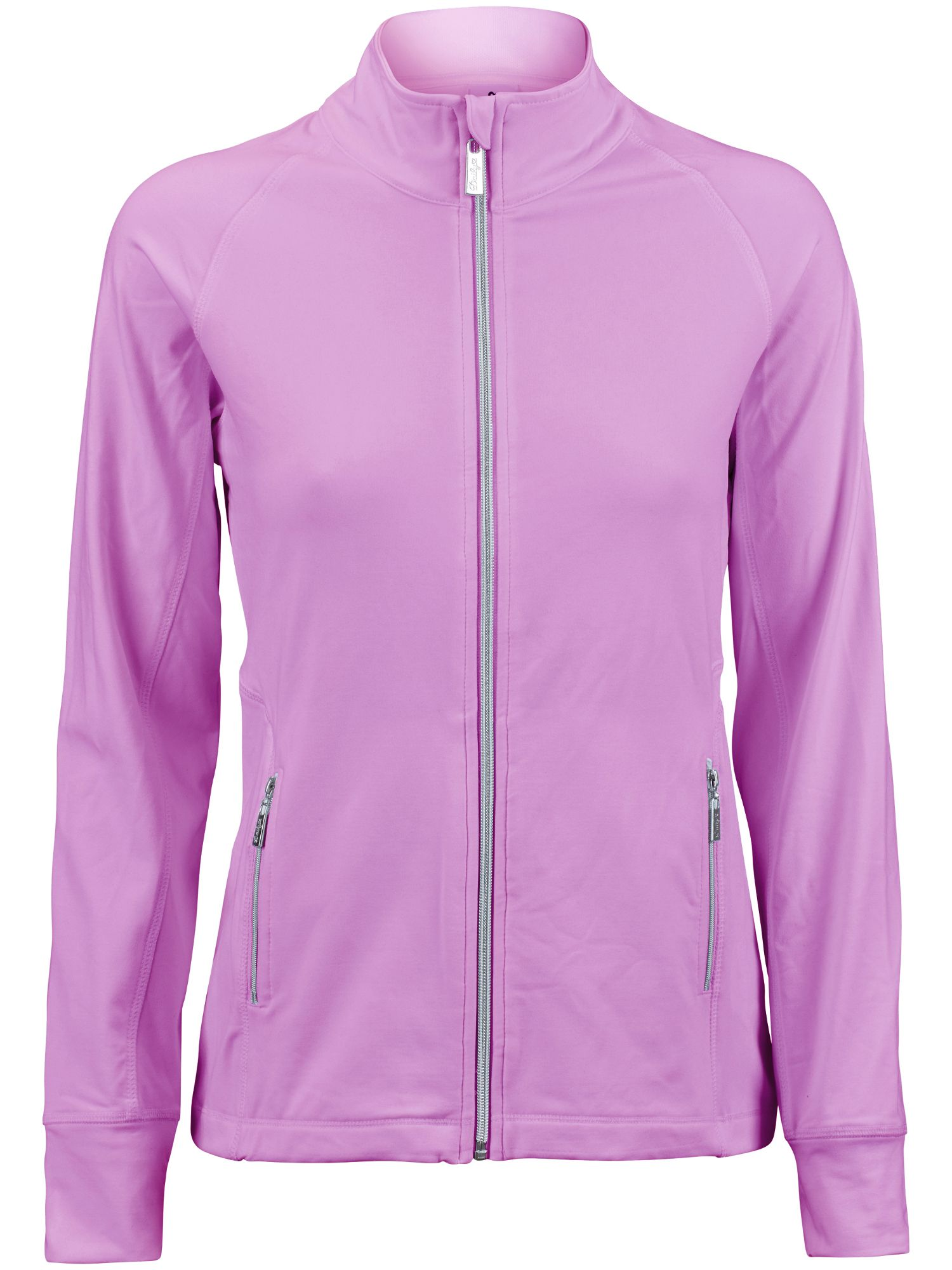 Daily Sports Bounce Jacket, Pink