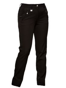 Irene thermal trousers.