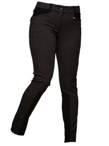 Sierra super stretch trousers
