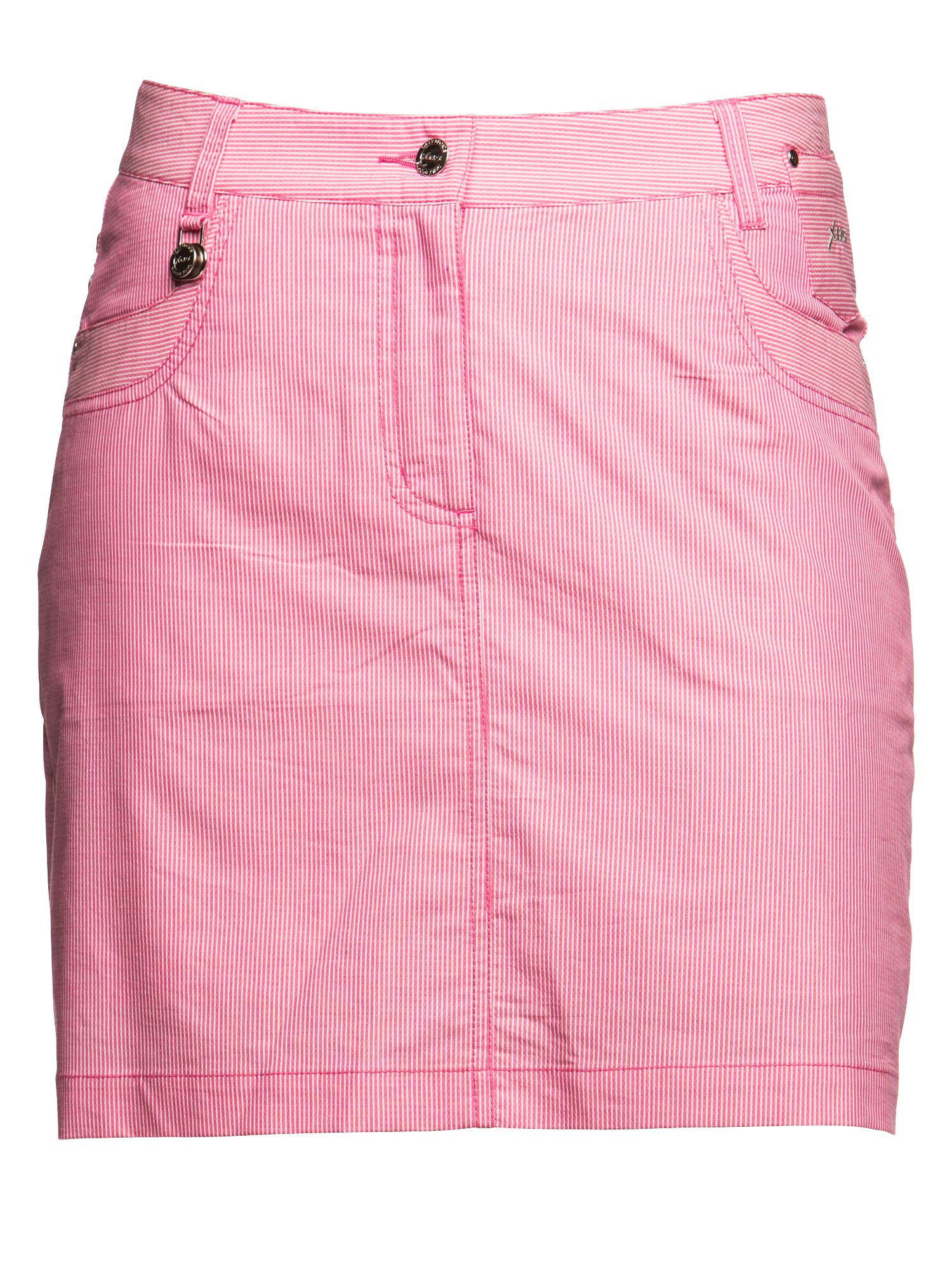 Daily Sports Daily Sports Lia skort, Pink