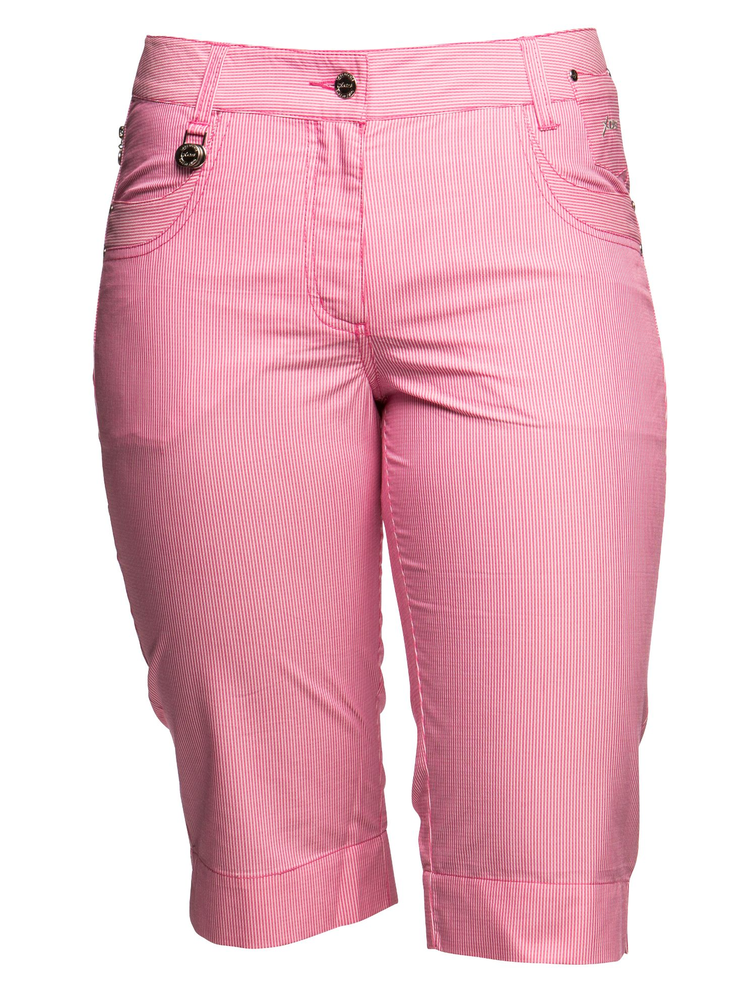 Daily Sports Daily Sports Lia short, Pink