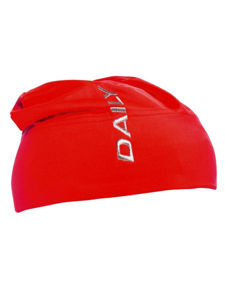 Daily Sports Luce Hat