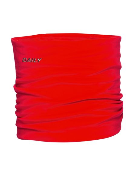Daily Sports Luce Snood