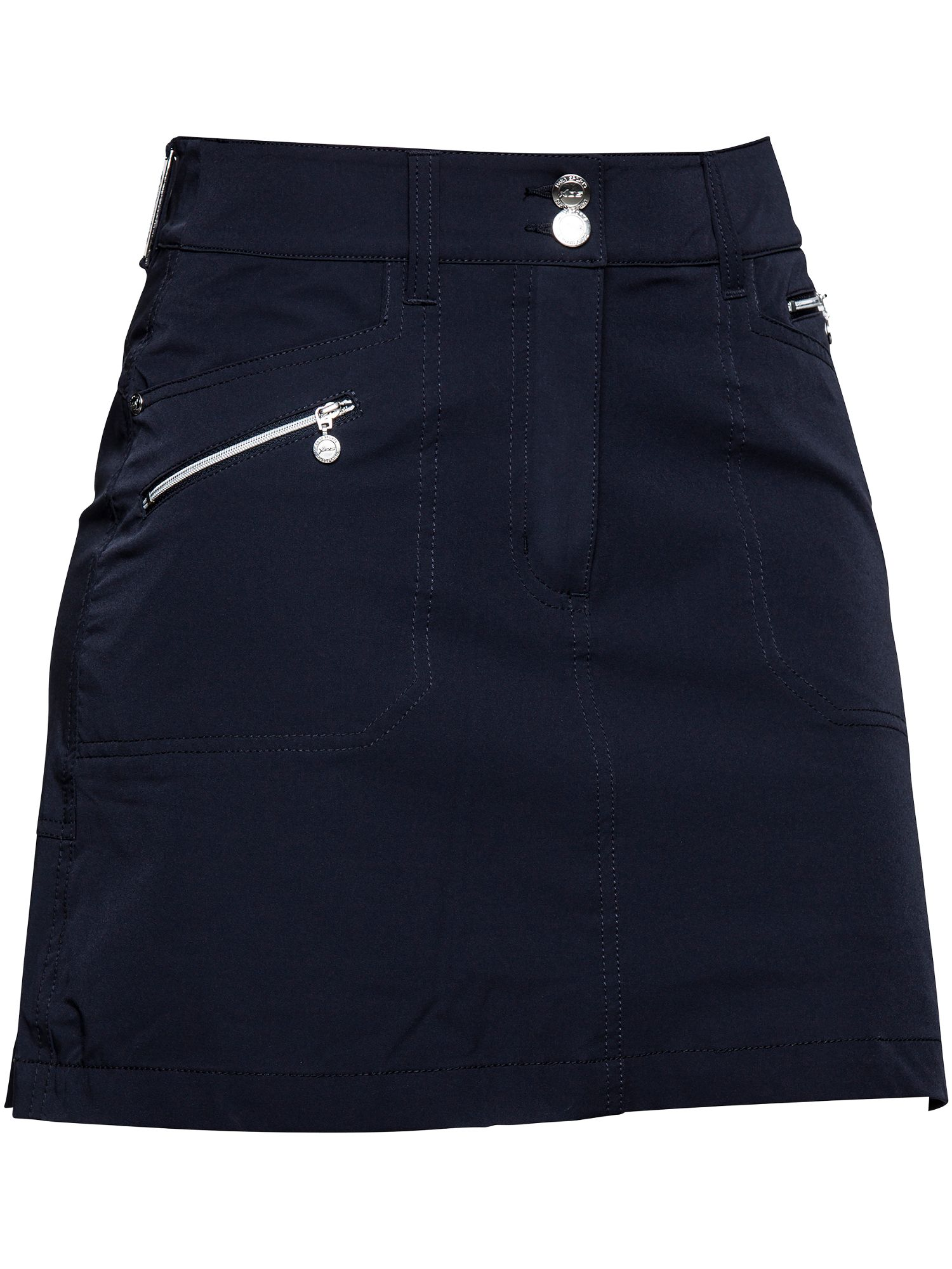 Daily Sports Daily Sports Miracle skort, Navy