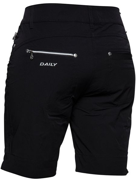 Daily Sports Miracle shorts