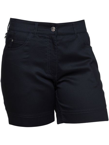 Daily Sports Swing shorts