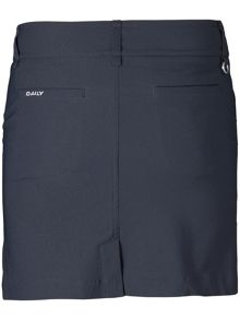 Daily Sports Magic Skort