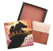 Benefit Dallas Blush Powder