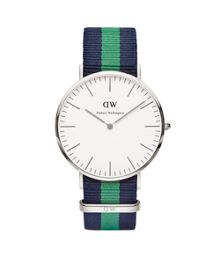 Daniel Wellington 0205DW Ladies Strap Watch