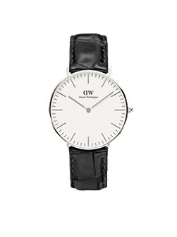 0613dw 36mm reading watch