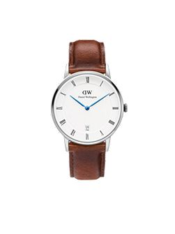 Dw0010095 34mm st mawes watch