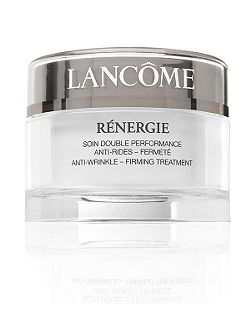 Rénergie Day Cream 50ml