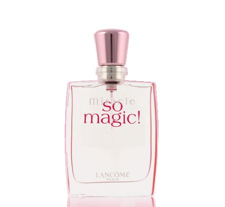 Lancôme Miracle So Magic! Eau de Parfum 50ml