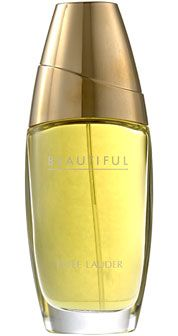 Beautiful eau de parfum spray 15ml