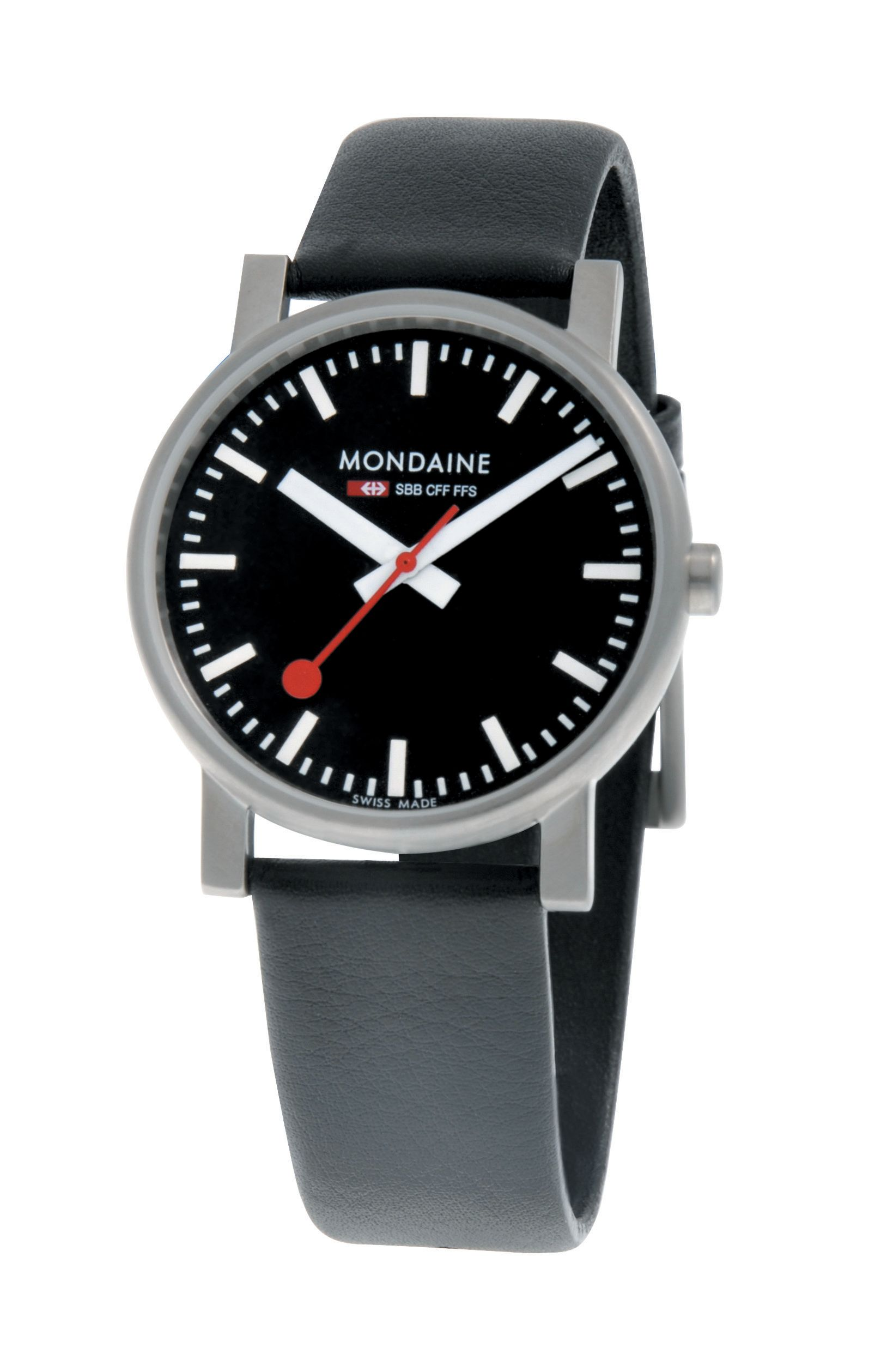 MONEVO0006 Evo Mens Watch