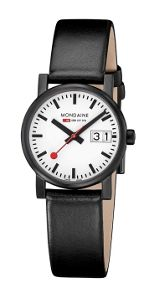 Mondaine MONEVO00020 Ladies strap watch