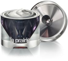Cellular Cream Platinum Rare 50ml