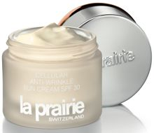 La Prairie Cellular Anti-Wrinkle Sun Cream SPF 30 50ml