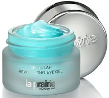 La Prairie Cellular Revitalizing Eye Gel 15ml