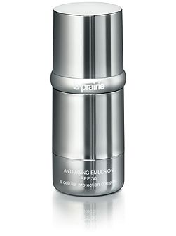 Anti-Aging Emulsion SPF30 50ml