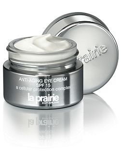 Anti-Aging Eye Cream SPF15 15ml