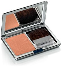 La Prairie Cellular Treatment Bronzing Powder 13.5g