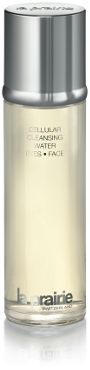 Picture of Cellular Eyes Face Cleansing Water 125ml
