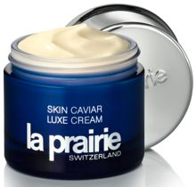 Skin Caviar Luxe Cream 50ml
