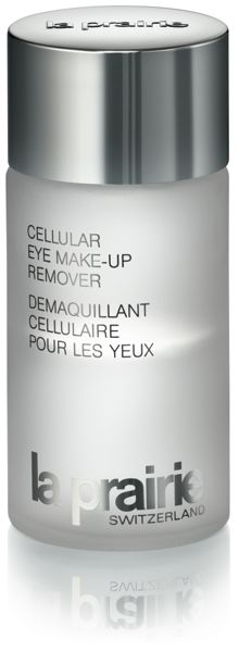 La Prairie Cellular Eye Make-up Remover 15ml
