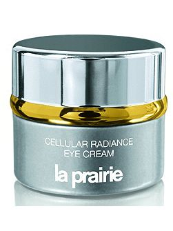 Cellular Radiance Eye Cream 15ml