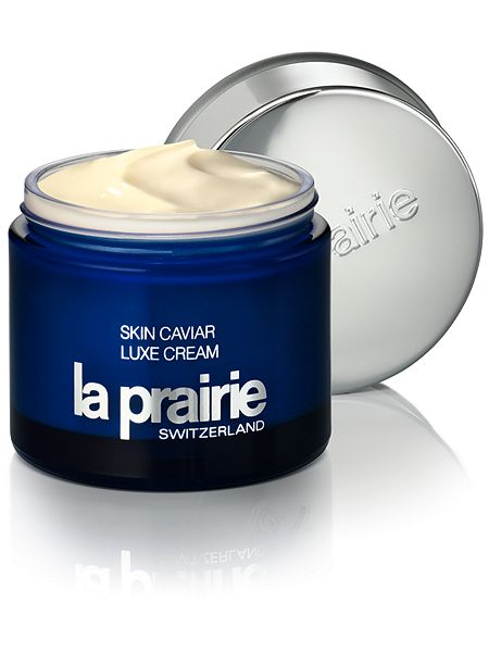 la prairie skin caviar luxe cream 100ml house of fraser. Black Bedroom Furniture Sets. Home Design Ideas