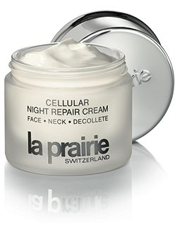 Cellular Night Repair Cream 50ml
