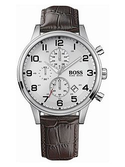21512447 mens strap watch