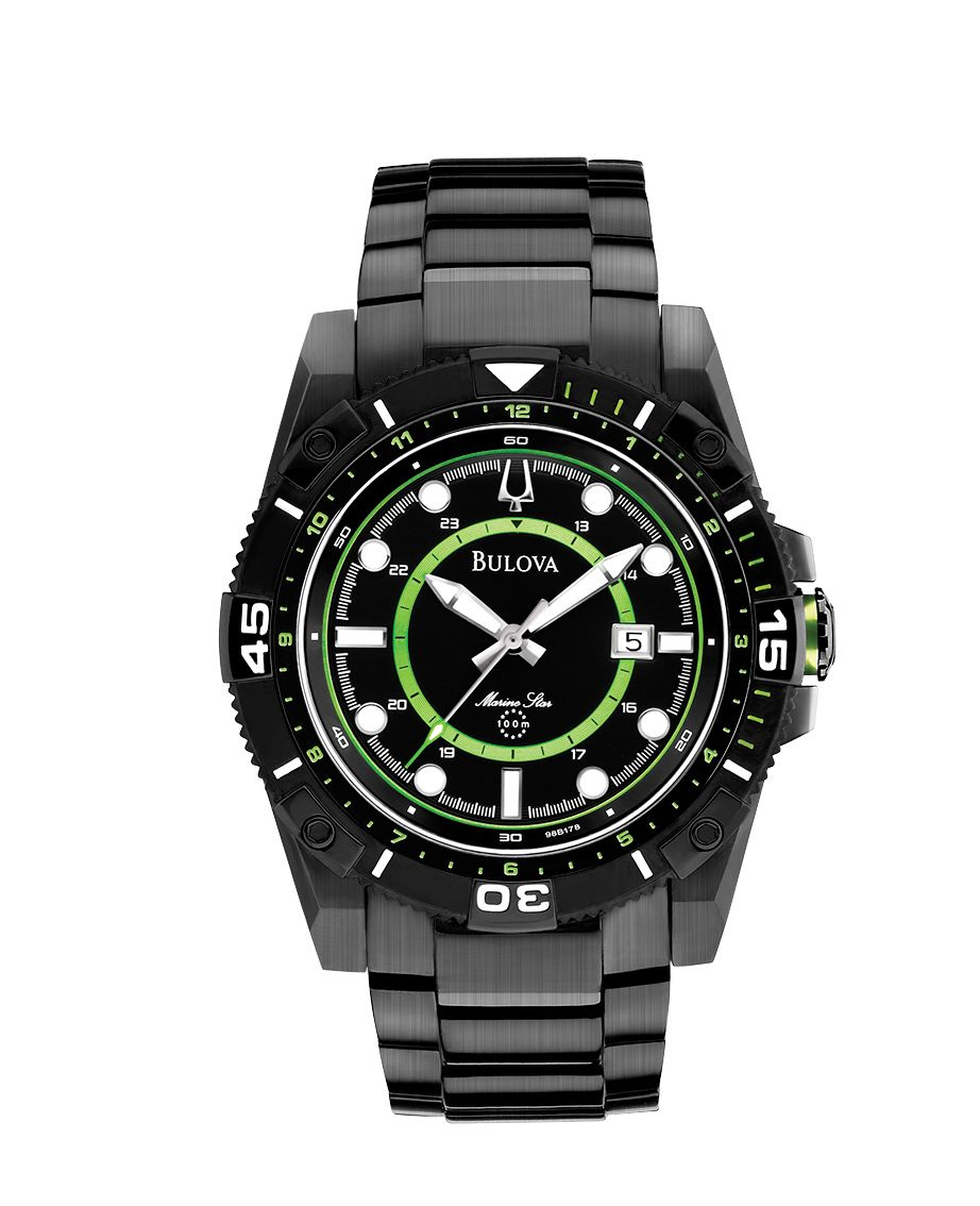 buy cheap sports watches compare products prices for