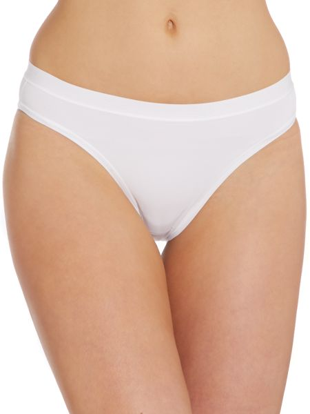 Sloggi Sensual fresh tai brief