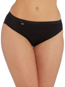 Sloggi Sloggi 3 pack tai brief