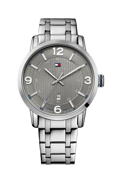 Tommy Hilfiger 51710345 mens bracelet watch