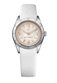 Tommy Hilfiger 51781549 ladies strap watch