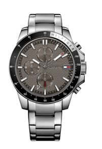 51791165 mens bracelet watch