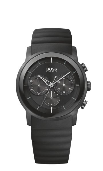 Hugo Boss 21512639 mens strap watch
