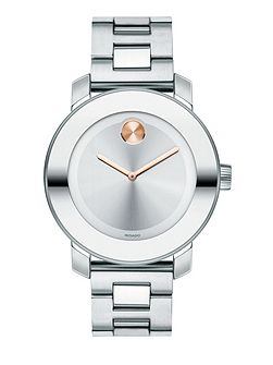 3600084 ladies bracelet watch