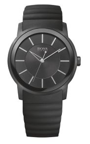 Hugo Boss 21512742 mens strap watch