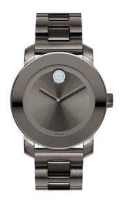 Movado Bold 3600103 ladies bracelet watch