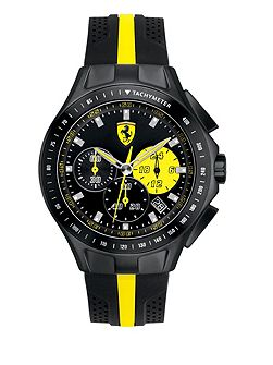 0830025 mens strap watch
