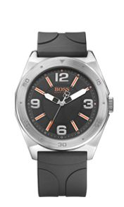 Hugo Boss 61512897 mens strap watch